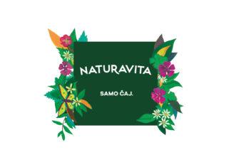 Naturavita