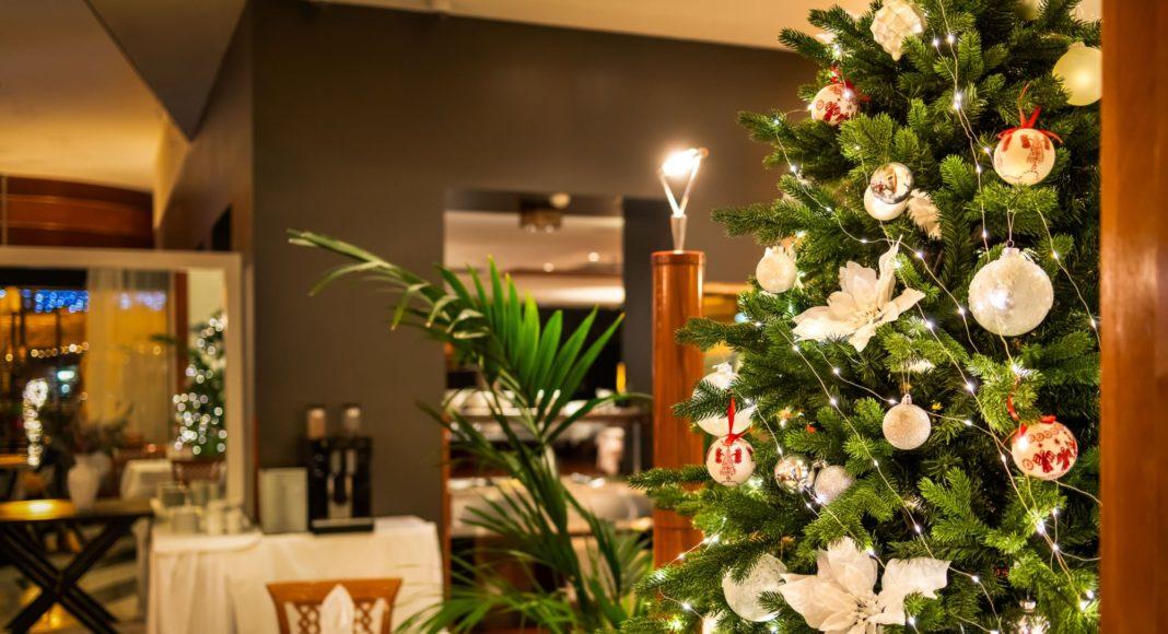 Božić u hotelu dubrovnik