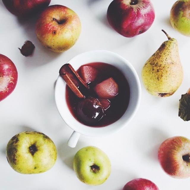 zdravi deserti