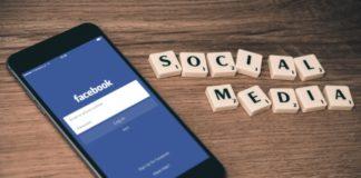 navike na društvenim mrežama