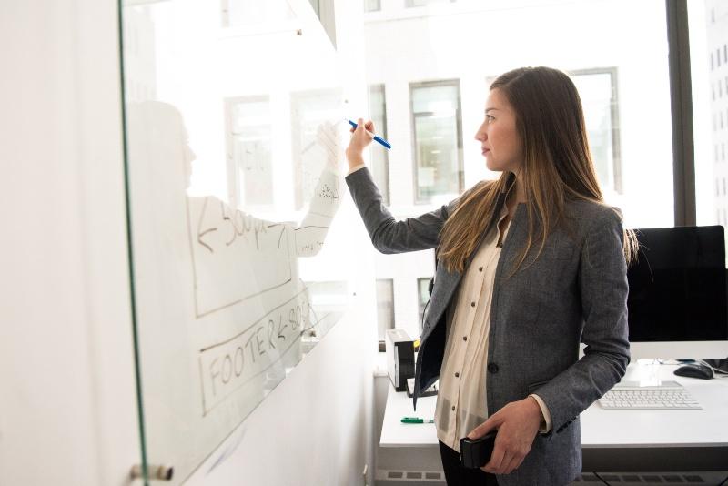 savjeti za poduzetnice početnice