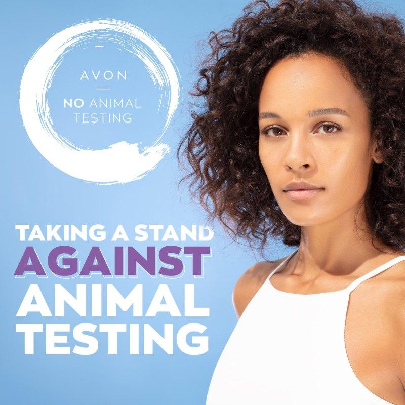 testiranje na životinjama