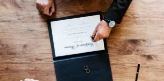 karijera i razvod