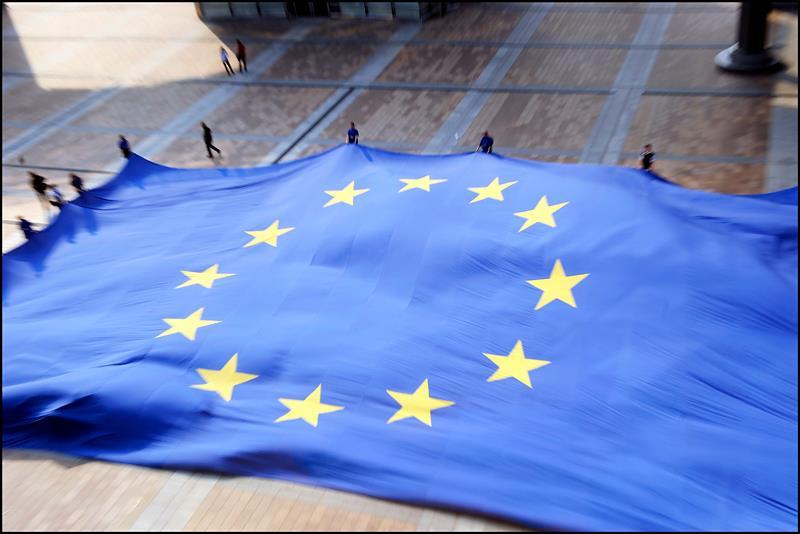 predsjedanje Hrvatske Europskom unijom
