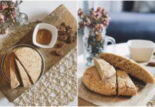 zdravi kruh