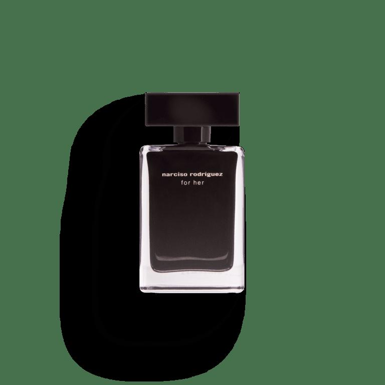 ženski parfemi koje muškarci obožavaju