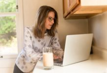 Koronavirus i rad od kuće