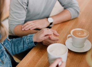 Ljubavna veza s kolegom