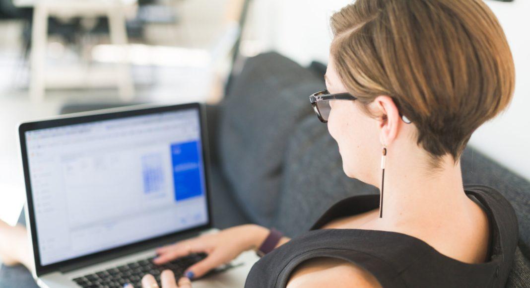 kako delegirati posao