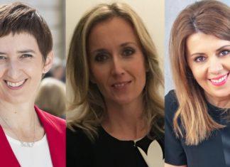 konferencija women in banking