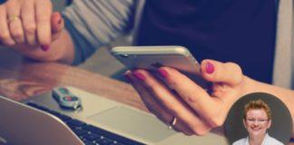 negativni utjecaji tehnologije