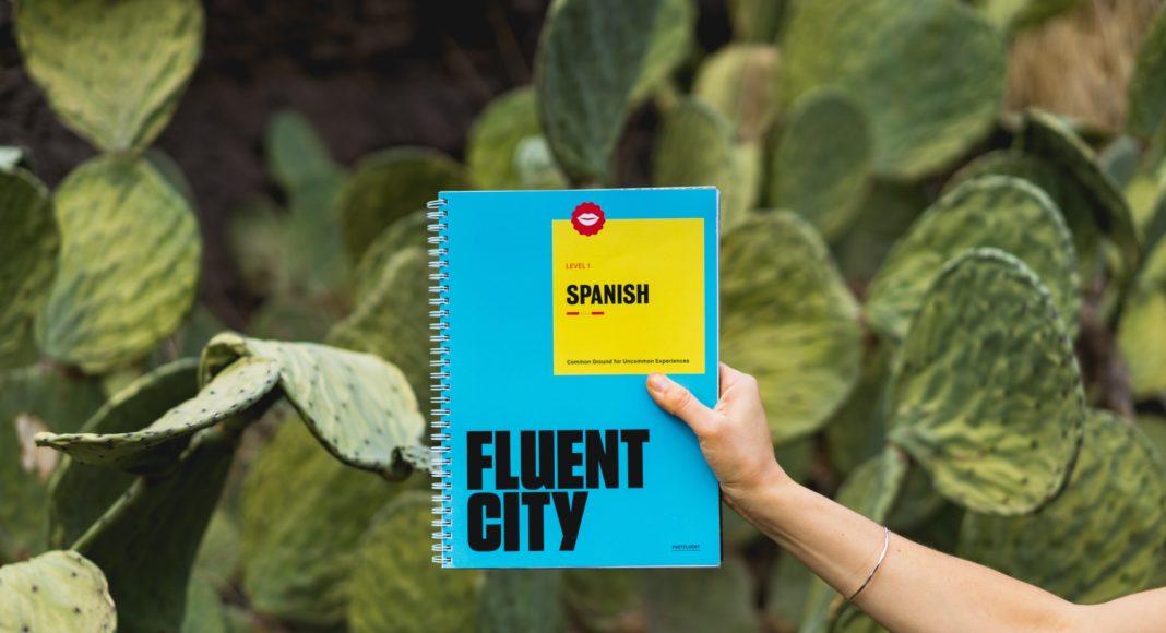 uspješno učenje stranog jezika