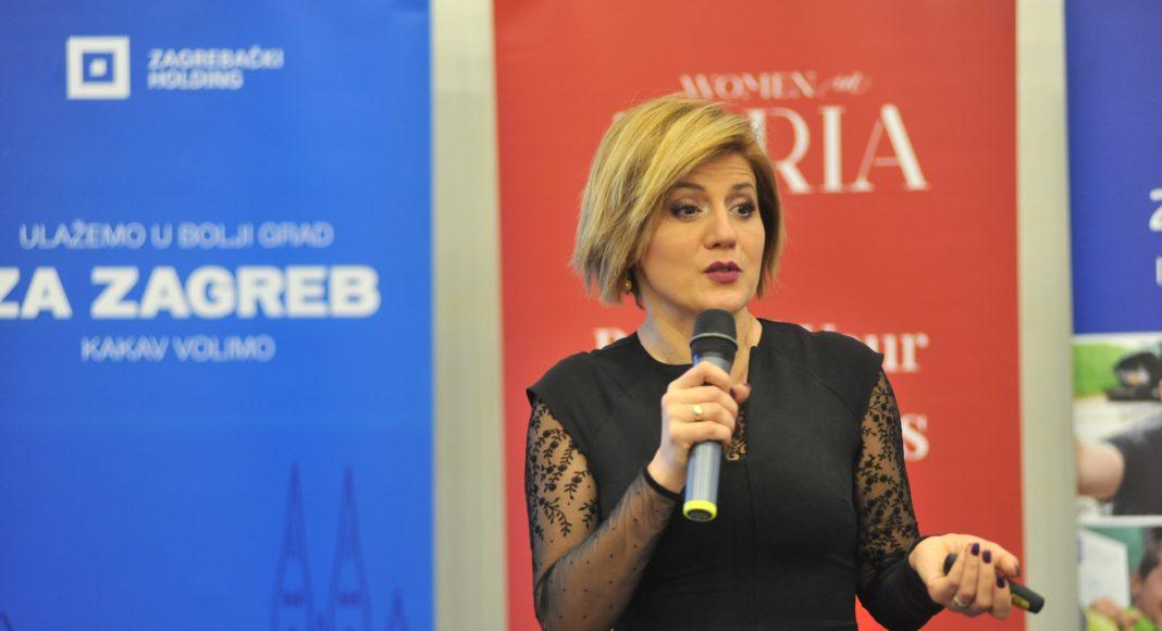 Ana Mandac