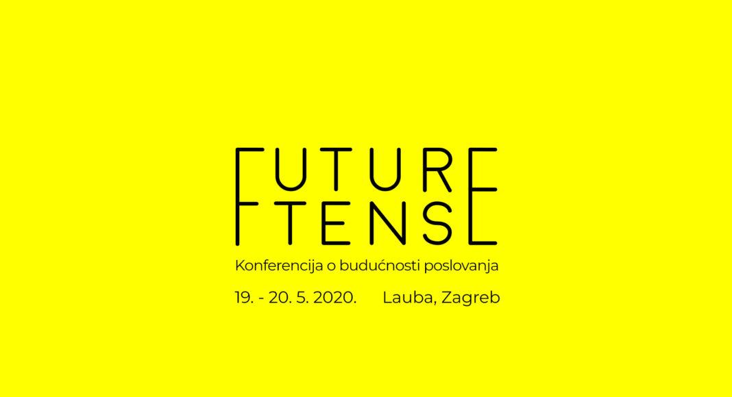 Future Tense konferencija