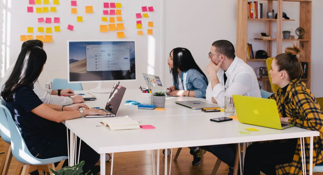 Hitni koraci za poduzetnike