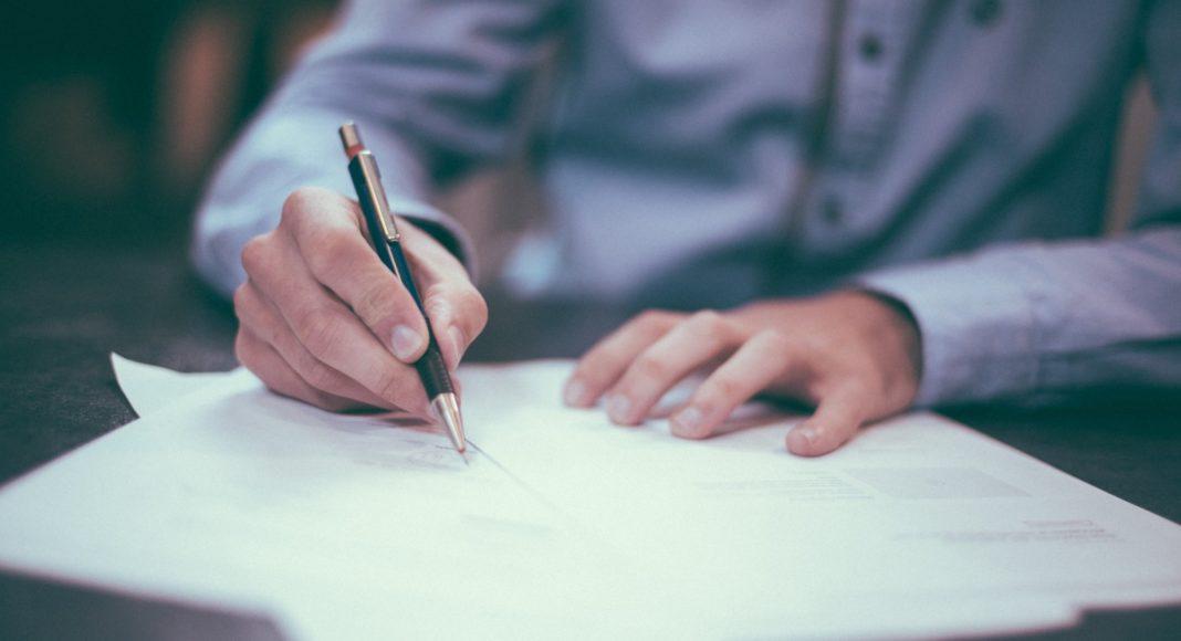 Kako obračunati plaću za vrijeme primanja potpore
