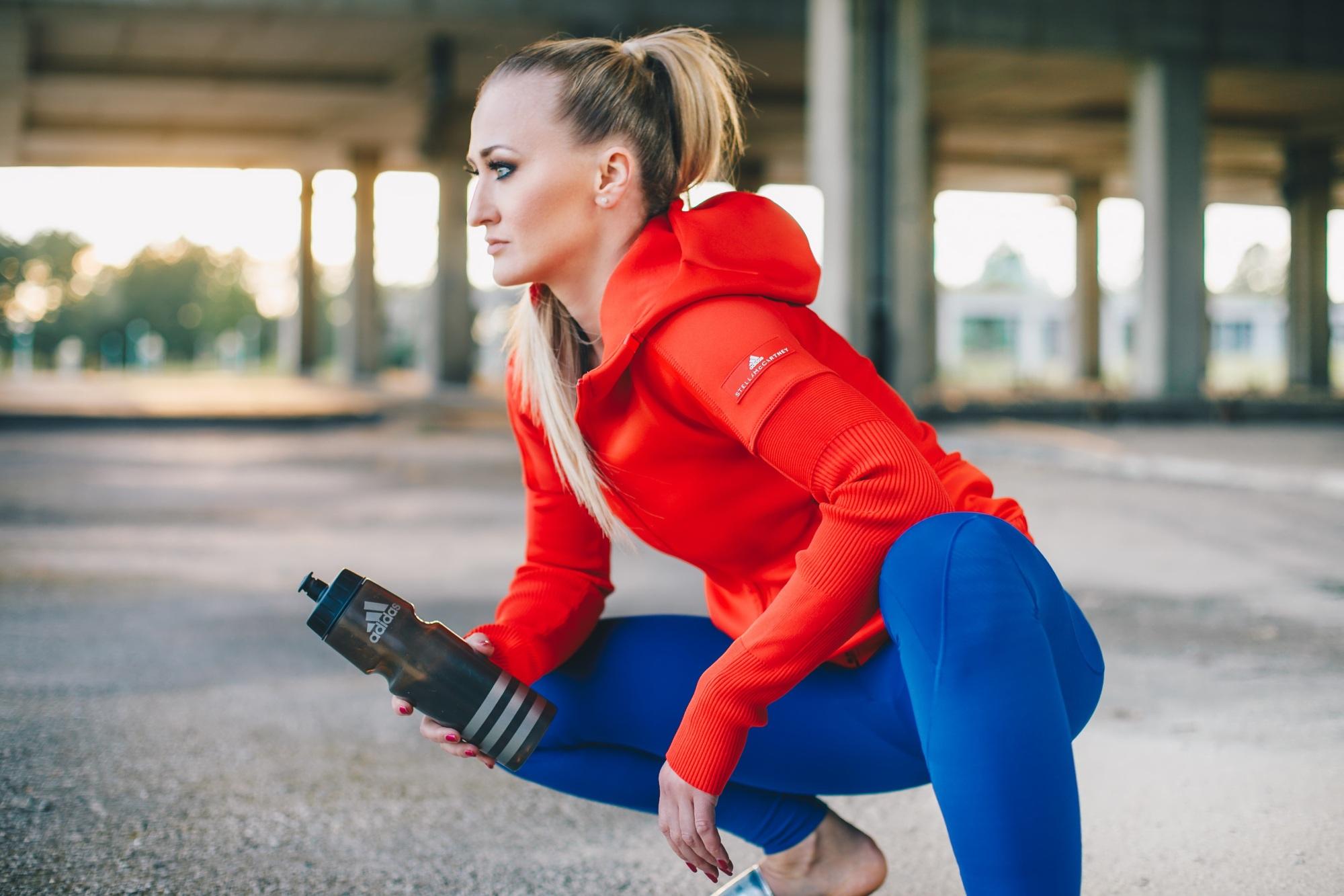 Sačuvajte svoje zdravlje i podignite imunitet uz online treninge!