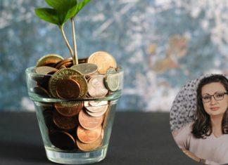 kako tvrtke mogu uštedjeti
