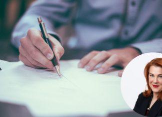novi zakon o radu