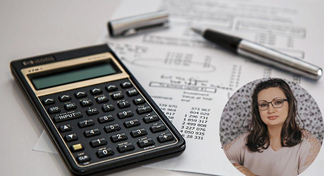 podizanje kredita