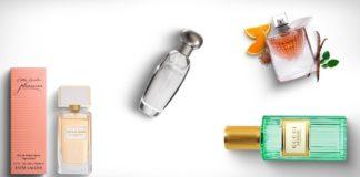 Savršen parfem