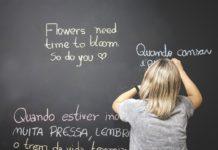 aplikacije za učenje stranog jezika
