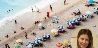 kako epidemija mijenja turizam
