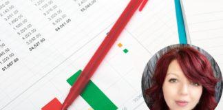 kako voditi osobne financije