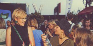 mjere za opstanak hrvatske event industrije