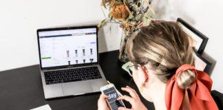 online kupovina tijekom koronavirusa