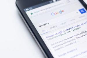 Google radionica