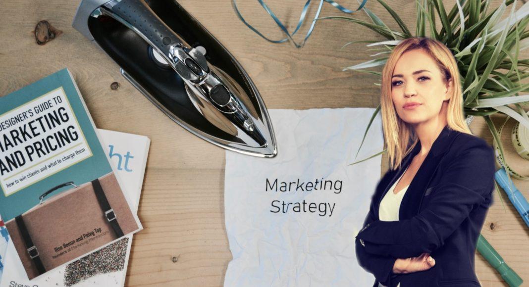 marketing u doba krize