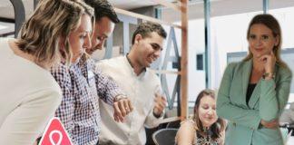 otpuštanje zaposlenika i interna komunikacija