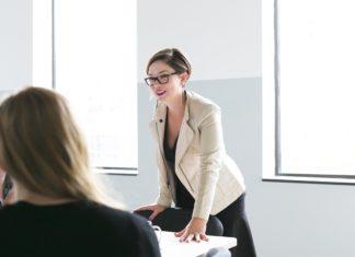 savjeti mladim menadžerima