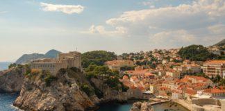 Odmor u Hrvatskoj je siguran