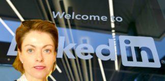 kako dobiti posao putem LinkedIna
