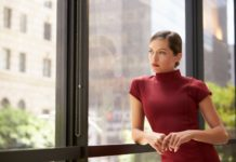 Žene donose veći profit