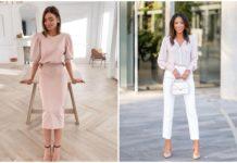 blogovi za poslovni stil