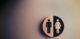 borba protiv rodne nejednakosti