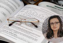 financijski pojmovi