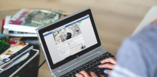greške na društvenim mrežama