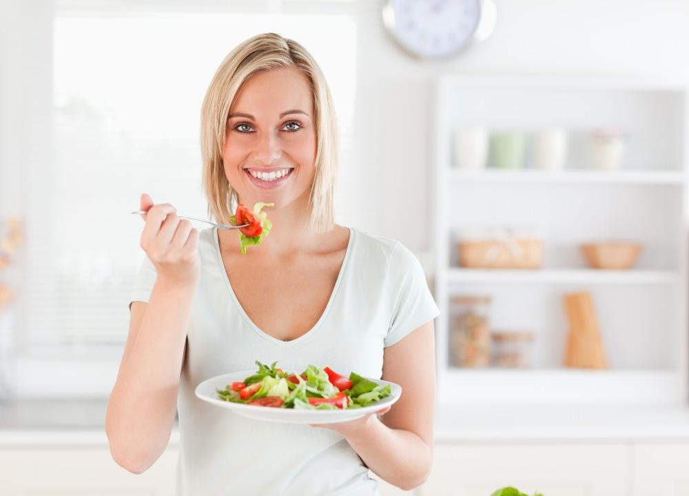 health4me Premium