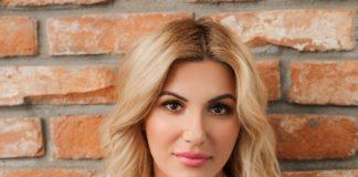 kallos beauty akademija