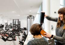 smanjenje PDV-a za frizere i teretane