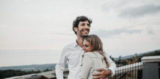 uspješan brak