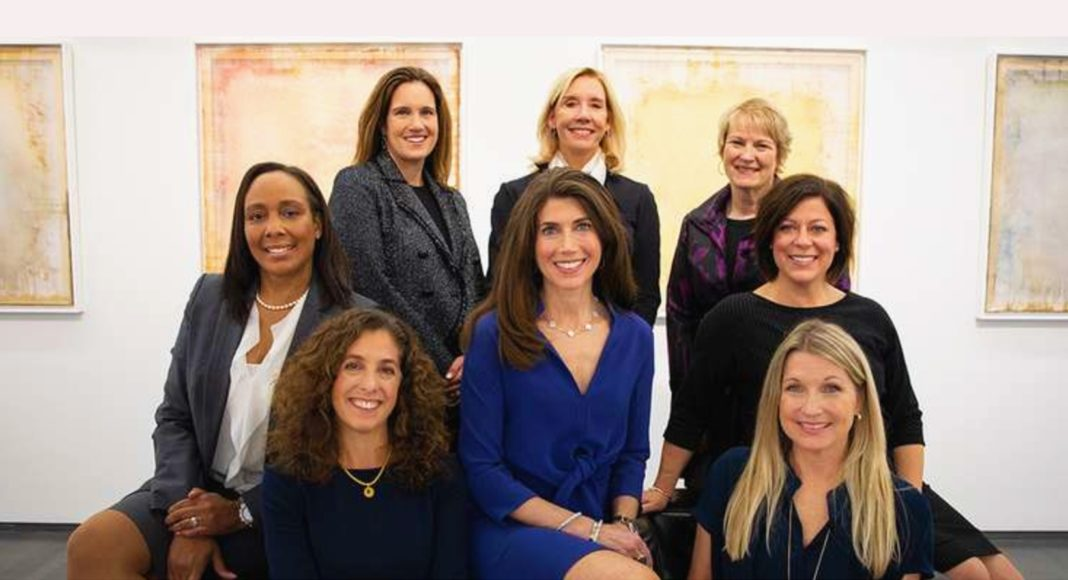 ženska banka