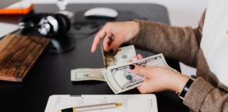 financijski ciljevi