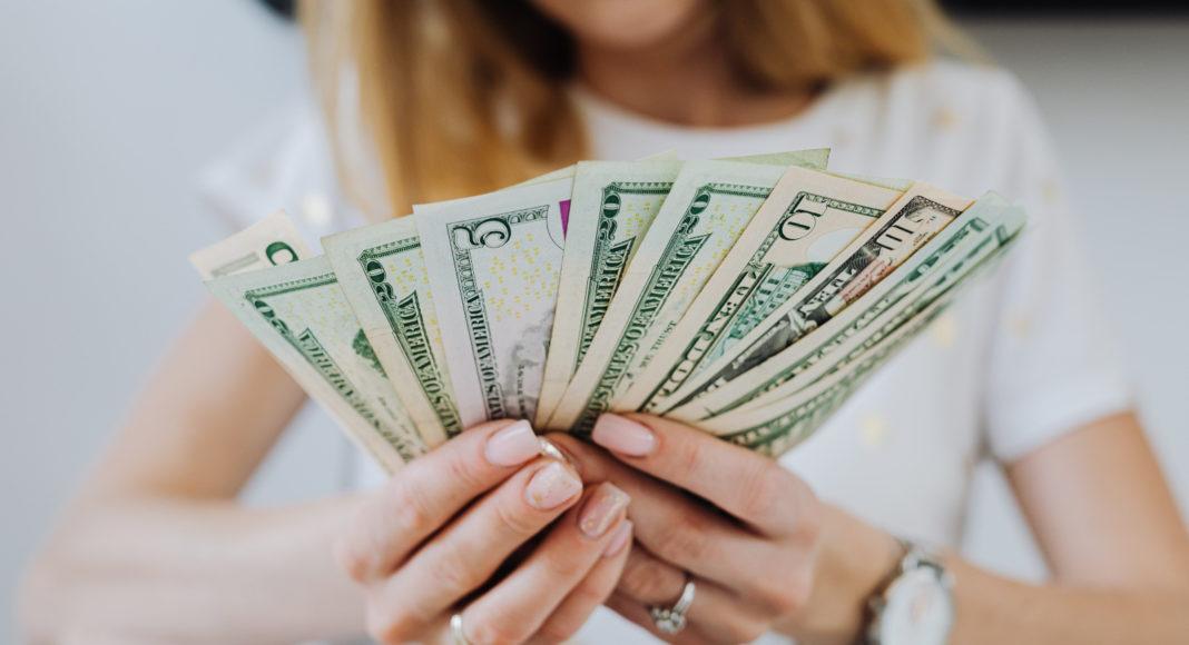 kako uštdjeti više novca