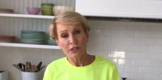 poduzetnica Barbara Corcoran