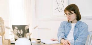 3 pravila efikasnog upravljanja e-mailom